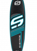 Safewaterman inflatable sup Easyride 9
