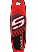 Safewaterman inflatable sup Easyride 11