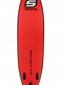 Safewaterman inflatable sup Easyride 12