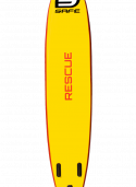 Safewaterman Oceanic Rescue 12` 4