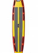 Safewaterman Oceanic Rescue 12` 2