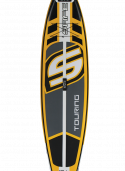 Safewaterman Touring 10'6 (2020) 1