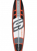 "Safewaterman Corsair 12"" (2020) 1"