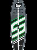 Safewaterman CX 1 (2020) 1