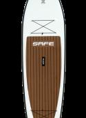 "Safewaterman Nautic 9""6 (2020) 1"