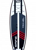 """Safewaterman Travel 9""""6 Special Edition (2020) 2"""
