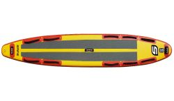 Safewaterman Oceanic Rescue 12`