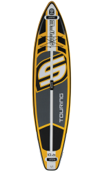 Safewaterman Touring 10'6 (2020)
