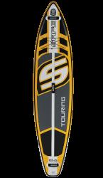Safewaterman Touring 10'6 (2020)