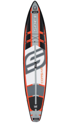 "Safewaterman Corsair 12"" (2020)"