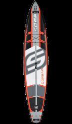 "Safewaterman Corsair 12"" (2020)"