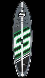 Safewaterman CX 1 (2020)