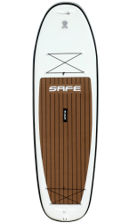 "Safewaterman Nautic 9""6 (2020)"