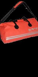 Safewaterman Waterdichte tas Waterproof Bag hangtas 40 Lt