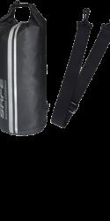 Safewaterman Waterdichte tas Waterproof Bag 20 Lt zwart