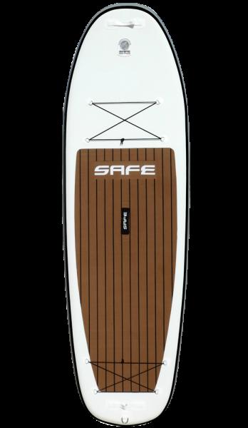 "Safewaterman Nautic 9""6 (2020)"