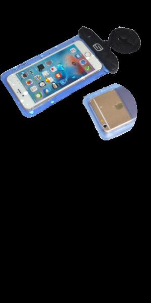 Safewaterman Telefooncase